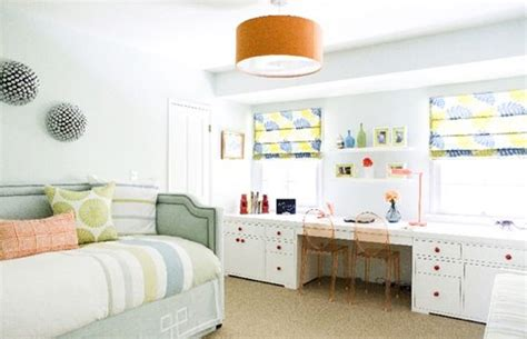 home office and bedroom combo home office guest room combo home office pinterest