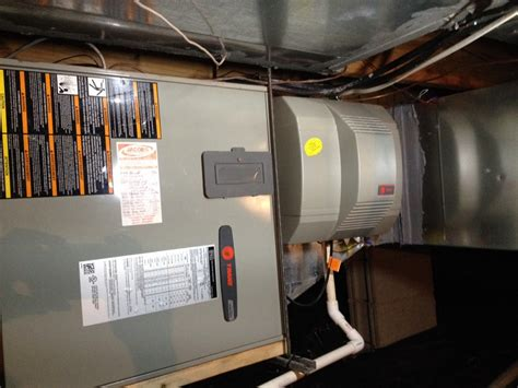 comfort masters heating and air comfort master heating and air comfort master heating and