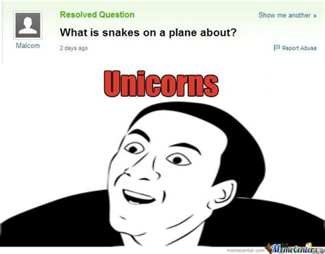 Snakes On A Plane Meme - snakes on a plane by kiki112 meme center