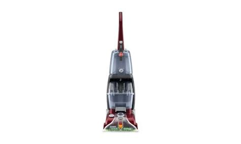 Which Carpet Cleaner To Buy - which is the best carpet steam cleaner to buy steam