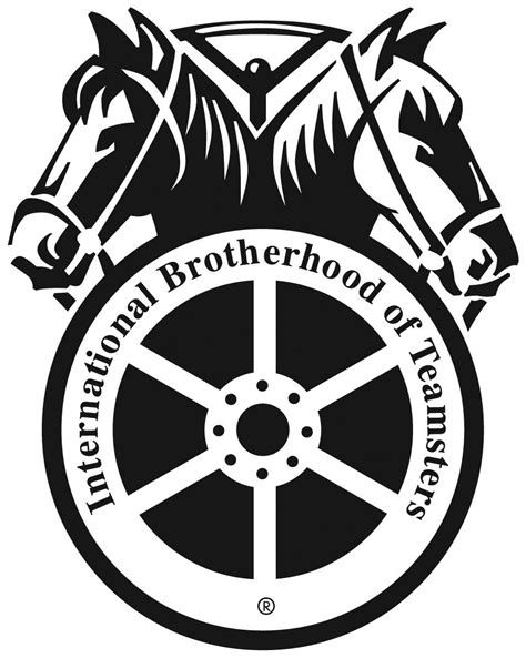 The Teamster teamster