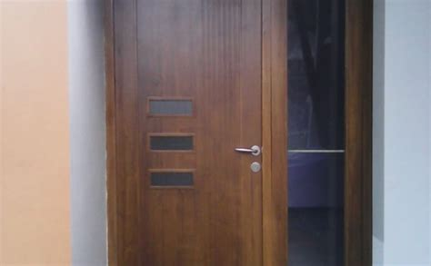 0812 9000 8875 Jbs Pintu Rumah Ruko Pintu Ruang Tamu Boyolali desain pintu minimalis type jbs 14 daun terbaru