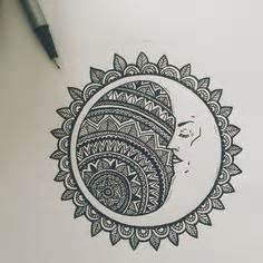 kuvahaun tulos haulle turtle mandala tattoo tattoos sun moon stars moon tattoos and sun moon on pinterest