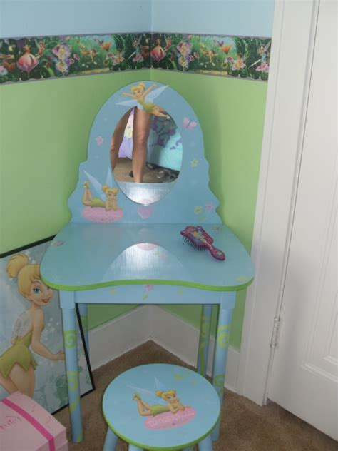 tinkerbell room decor ideas to tinkerbell room d on tinkerbell bedroom decor coma frique studio a28c9fd1776b