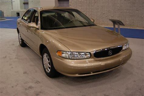 2004 buick skylark 2004 buick skylark gallery
