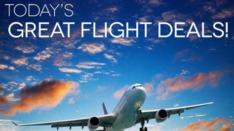 cheap flight  upto   travelocity