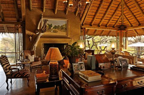 home decor in kenya take a walk on the wild side safari decorating