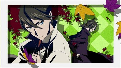 top 10 anime detectives best list