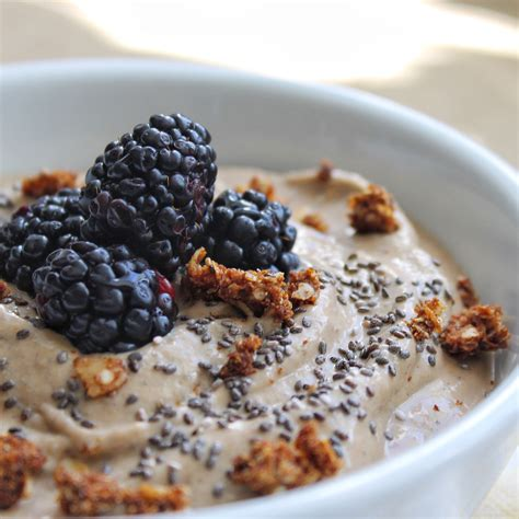 protein peanut butter chocolate peanut butter protein mousse