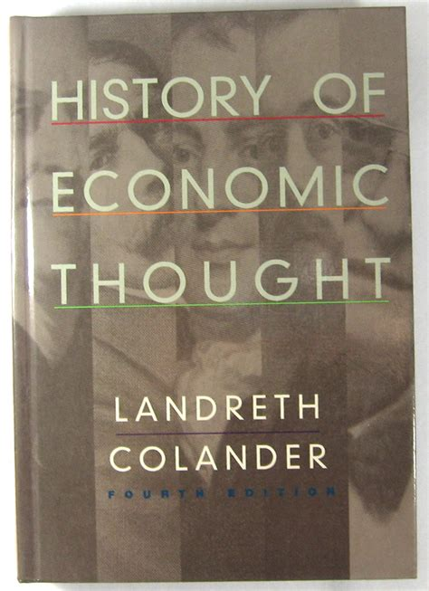 History Of Economic Thought history of economic thought mountainviewranchstore