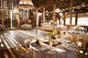 Lovin on the barn weddingbee