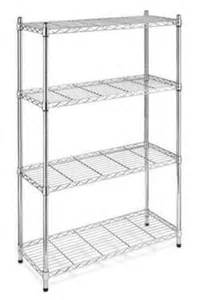 Rolling Bakers Rack 1000 Images About Rolling Shelves On Wire