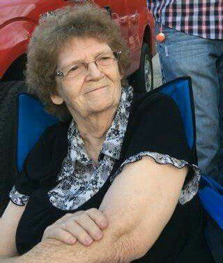 obituary of bobbie blaylock welcome to layne funeral