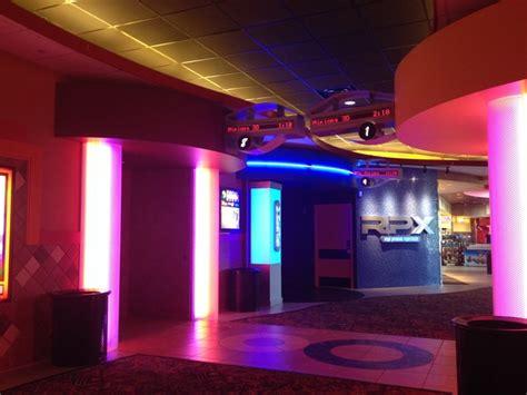 regal pinnacle stadium  imax  knoxville tn cinema
