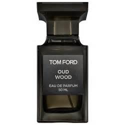 Oud Wood Tom Ford by Buy Oud Wood Sephora Uae