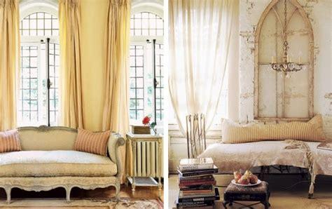 tenda moderna soggiorno tenda moderna soggiorno elegante tende acquista a poco