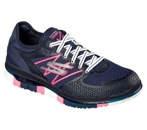 Skechers Go Flex Walk Manuver For buy skechers skechers go flex walk momentum skechers performance shoes only 60 00