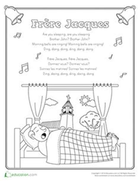 the coloring book song lyrics 1000 images about song lyrics on
