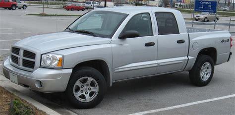 how cars run 2000 dodge dakota club windshield wipe control dodge dakota 2502327