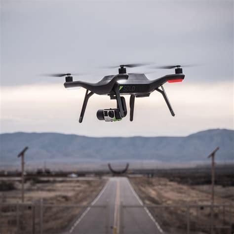 Drone Dji 3 dji phantom 3 drone vs 3d robotics drone nerdwallet