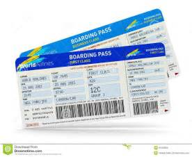 Airline Tickets To Giz Images Airline Tickets Post 5