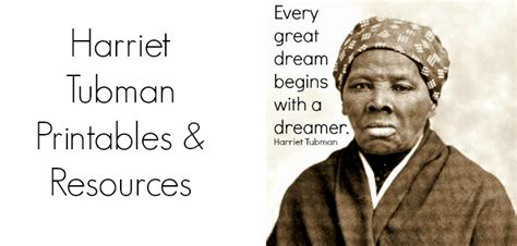 harriet tubman children s biography underground railroad coloring pages coloring pages ideas