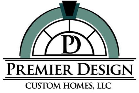 premier home design westfield nj emejing premier design custom homes photos interior