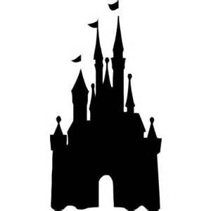 Bedroom Paint Ideas For Women chalkboard disney castle 22x42 modern chalk vinyl wall
