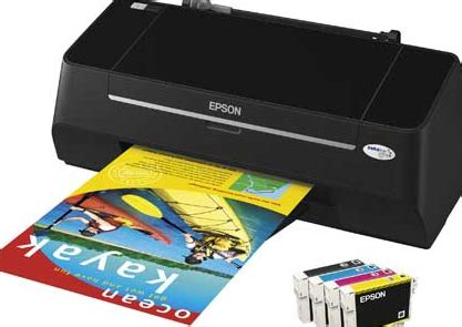 Download Resetter Epson T20e Gratis   free download resetter epson t20e t20 darycrack