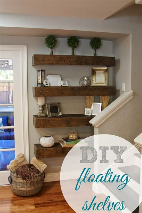 great ideas 20 diy home decor projects ikea decora