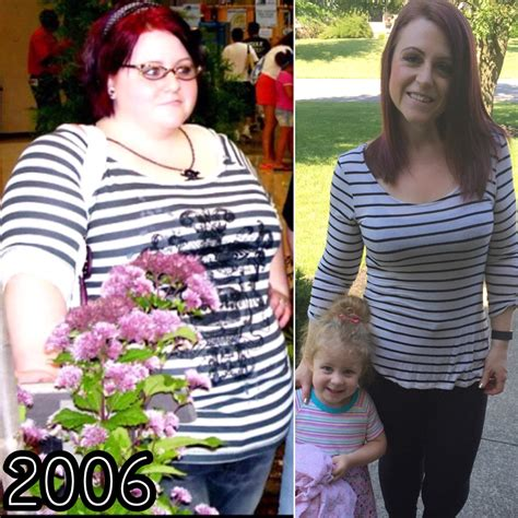 i weight loss weight loss success stories loses 200 pounds and gets