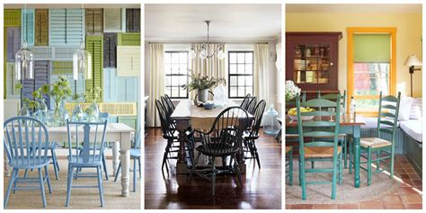 Dining Room Chair Styles 5 different chair styles types of chairs for your dining