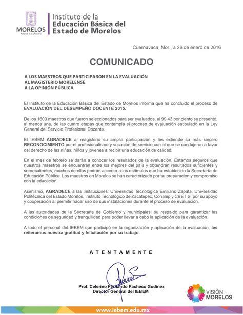 gaceta del gobierno del estado de mexico 2016 gaceta del gobierno del estado de mexico 2016