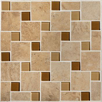 tile pattern pinwheel pinwheel tile pattern make a quilt some day pinterest