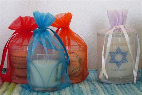 Custome Soap St caribbean soaps sundries