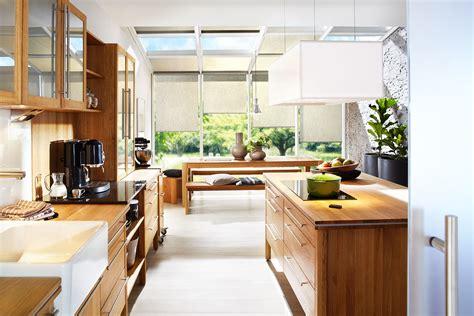 eck küchenblock ausgefallene etagenbetten