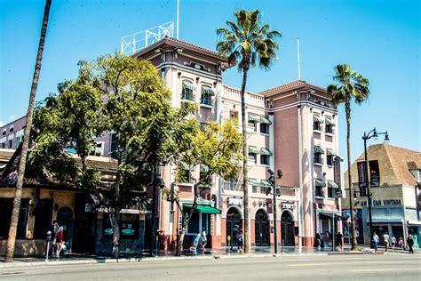 Apartment Specials Los Angeles Attractions Apartment Los Angeles Ca Booking