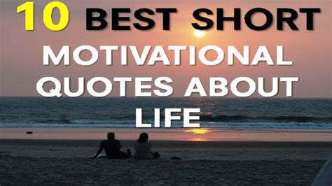 66 best images about inspirational and motivational quotes motivational quotes about 10 best motivational