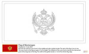 how to draw norway flag coloring page norway flag
