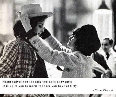 picture quotes  coco chanel  life love