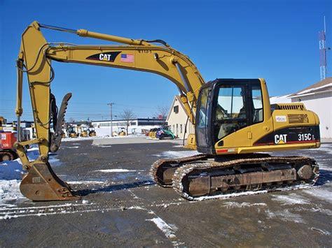 excavator   lb eagle rental commercial industrial residential