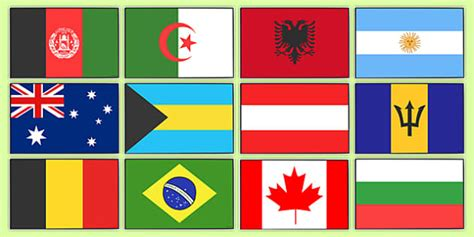 flags of the world ks1 the olympics flags of the world olympics olympic games