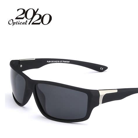 Story New Brand Design Sports Sunglasses Top Quality Fashion 1 2017 new polarized sun glasses top quality