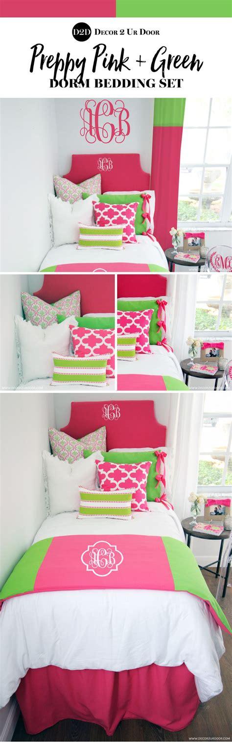comforters for college dorms 872 best 2017 dorm room decorating inspiration images on