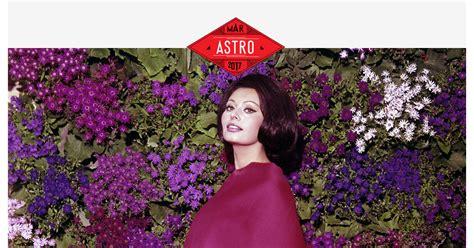 Astro L by Astro L Horoscope De La Semaine Du 27 Mars Au 2 Avril