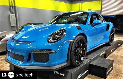 best car colors best car colour combo by far ppf repost pic courtesy of