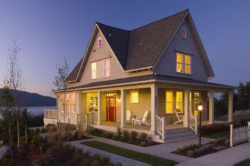 contentious cottage san isidro pinterest architecture house 10289 best images about cabins cottages homes on