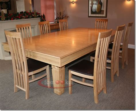 dining table fitted dining tables