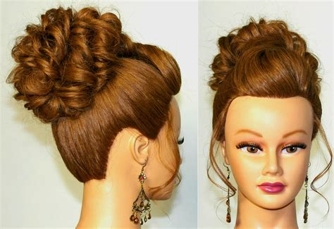 Selena Quintanilla Hairstyles by Selena Quintanilla Hairstyles Fade Haircut