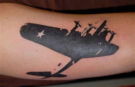 aviation tattoos aviation tattoos gt vintage wings of canada